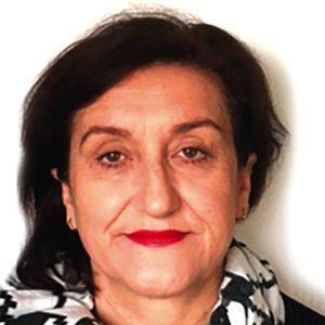 Marina Korica