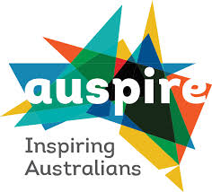Auspire Awards